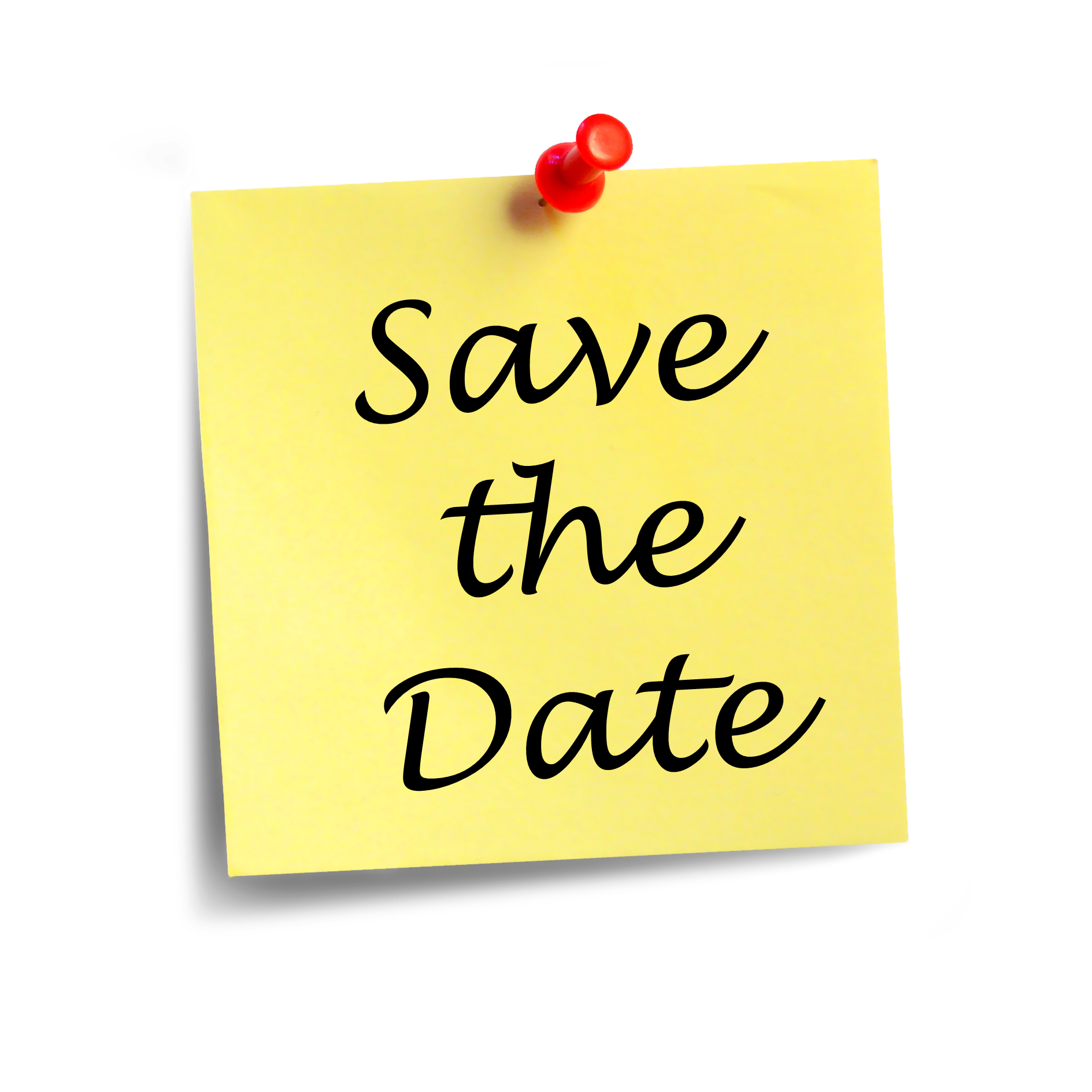 Save the Date - Westside Regional Center